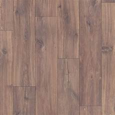 laminat in step classic midnight oak brown planks clm1488 laminat