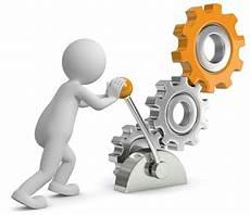 arbeiten gegen die schwerkraft die customize it wie wir arbeiten