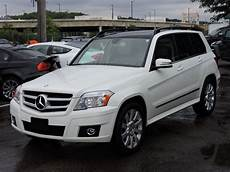 Used 2012 Mercedes Glk 350 At Saugus Auto Mall