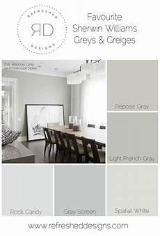 25 best ideas about gray paint on pinterest gray paint