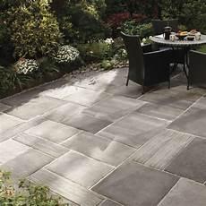 cemento per pavimenti esterni pavimentazione per esterni pavimenti esterni