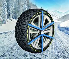 Michelin Easy Grip Evolution Cha 238 Nes 224 Neige Composite