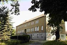 camburg seminarhaus wohnhaus pension immo ohne