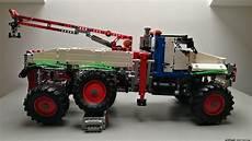 lego technic 42070 42070 replica by dokludi lego technic and model team