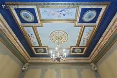 soffitti decorati soffitti decorati appartamenti