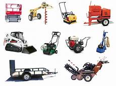 rentals equipment equipment rentals and part rental in waxhaw charlotte