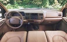 automotive service manuals 2002 ford f350 interior lighting 2004 ford f 350 super duty vin 1ftww33p94ed32773 autodetective com