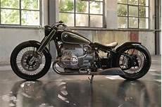 bmw retro motorrad bmw motorrad concept r18 hypebeast