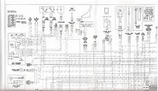 2004 Polaris Ranger 500 Wiring Diagram Sle