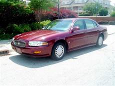 2002 buick lesabre vin 1g4hp54k424203391 autodetective com sell used 2002 buick lesabre custom in 1081 third avenue s w suite 4 carmel indiana united