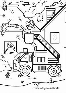 Ausmalbilder Feuerwehr Kostenlos Ausmalbilder Feuerwehr Kostenlos Ausmalen Club