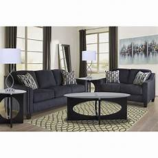 furniture ind living room sets 7 piece creeal heights living room collection