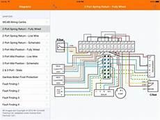drayton 3 port valve wiring diagram