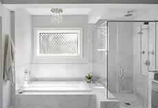 Bathroom Nook Ideas by Interior Design Ideas Home Bunch Interior Design Ideas