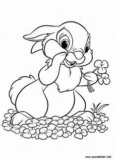 Www Ausmalbilder Info Malbuch Malvorlagen Disney Bunnies Malvorlagen