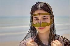 donna persiana donna persiana immagine stock immagine di adolescente