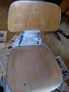 Alte Stehle Neu Gestalten - diy st 252 hle lackieren lack m 246 bel stuhl neu gestalten