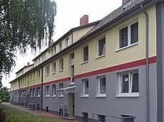 Wohnung Dannenberg by Wohnungen In Dannenberg Elbe