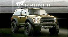 2019 mini bronco 2020 ford bronco front rear bumpers