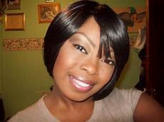 weave wrap hairstyles outre duby kiss hair tutorial youtube