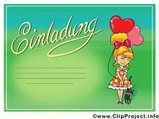 einladungskarten kindergeburtstag zum ausdrucken bowling