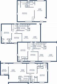 northeastern housing floor plans 19 elegant northeastern university housing floor plans