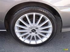 2005 honda civic ex coupe custom wheels photos gtcarlot com