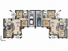 dixon homes house plans dixon homes new home designs prices
