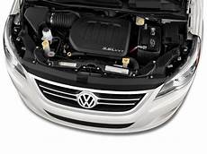 accident recorder 2011 volkswagen routan parking system car to ride july 2011