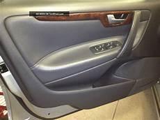 repair anti lock braking 2012 volvo s60 user handbook 2005 volvo s60 2 5t turbo volvo mechanic inspected march 15 2013