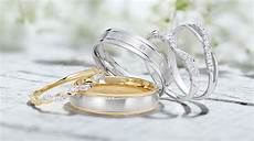 tips for buying wedding bands most valuable network