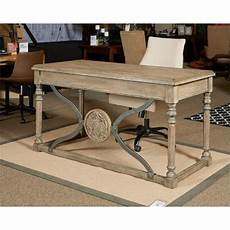 ashley furniture home office phone number h779 44 ashley furniture malamae home office office desk