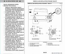 auto repair manual online 2007 nissan frontier electronic toll collection download nissan atleon model tk0 series 2007my esm