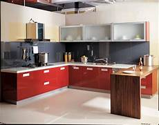Interior Design For Kitchen Room Enhance Your Home With Amazing Interior Designs My