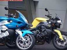 fast bikes bmw k1200r sport