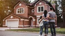 casa da comprare time homebuyer mistakes to avoid bankrate