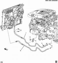 applied petroleum reservoir engineering solution manual 1992 oldsmobile achieva navigation system service manual transmission cooler line 2006 cadillac dts replace 2003 cadillac cts radiator