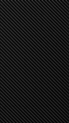 carbon fiber wallpaper iphone x wallpapers android forums at androidcentral