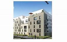 un programme immobilier neuf 224 boulogne billancourt pour