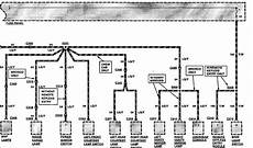 2010 ford f 150 mirror wiring diagram wiring diagram needed ford f150 forum community of ford truck fans