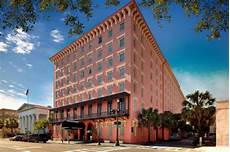 historic wyndham hotels that you can book with points