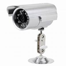 cctv with recording dvrcam sd tf card recording outdoor bullet waterproof cctv
