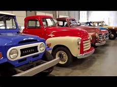 classic cars köln gateway classic cars of dallas tour cars trucks walkthru with samspace81