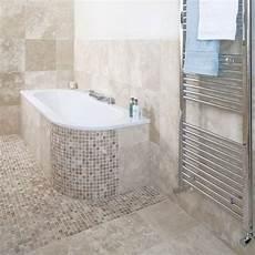 prezzi mosaico bagno piastrelle bagno mosaico prezzi theedwardgroup co