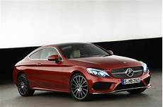 Mercedes C Klasse Coupe Amg - 2015 mercedes c class coup 233 pricing spec and