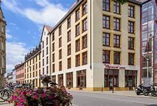 Mercure Hotel Erfurt Altstadt Deutschland Erfurt