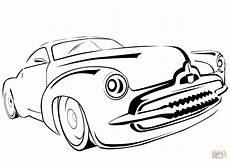 Malvorlagen Autos Ausmalbilder Auto Ausmalbilder Druckbar Ausmalbilder Zum Ausdrucken Autos Einzigartig Druckbare