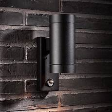 nordlux tin maxi up down sensor wall light lsy