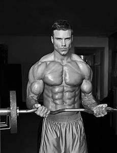 top fitness model top fitness model david kimmerle utah 18 david