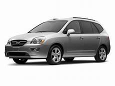 car manuals free online 2010 kia rondo interior lighting 2010 kia rondo reliability consumer reports
